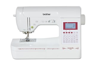 Brother-innov-is-F400- maison-parmentier-machine-a-coudre