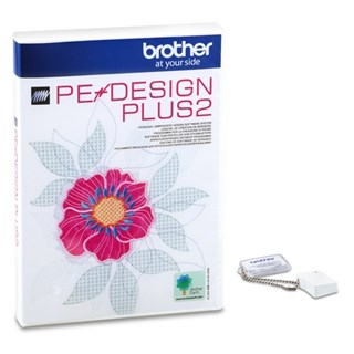 brother-pedplus2-broderie-scanncut-maison-parmentier