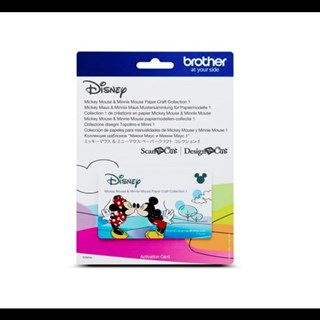 carte-activation-mickey-minnie-maison-parmentier