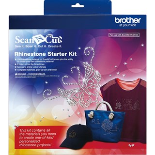 Scanncut-kit-de-strass-brother-maison-parmentier